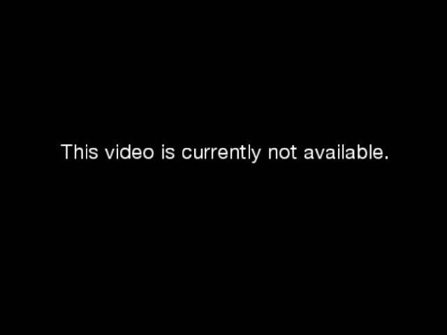 Videochart live heiß